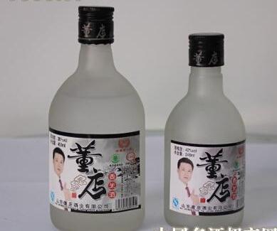 董店香米酒